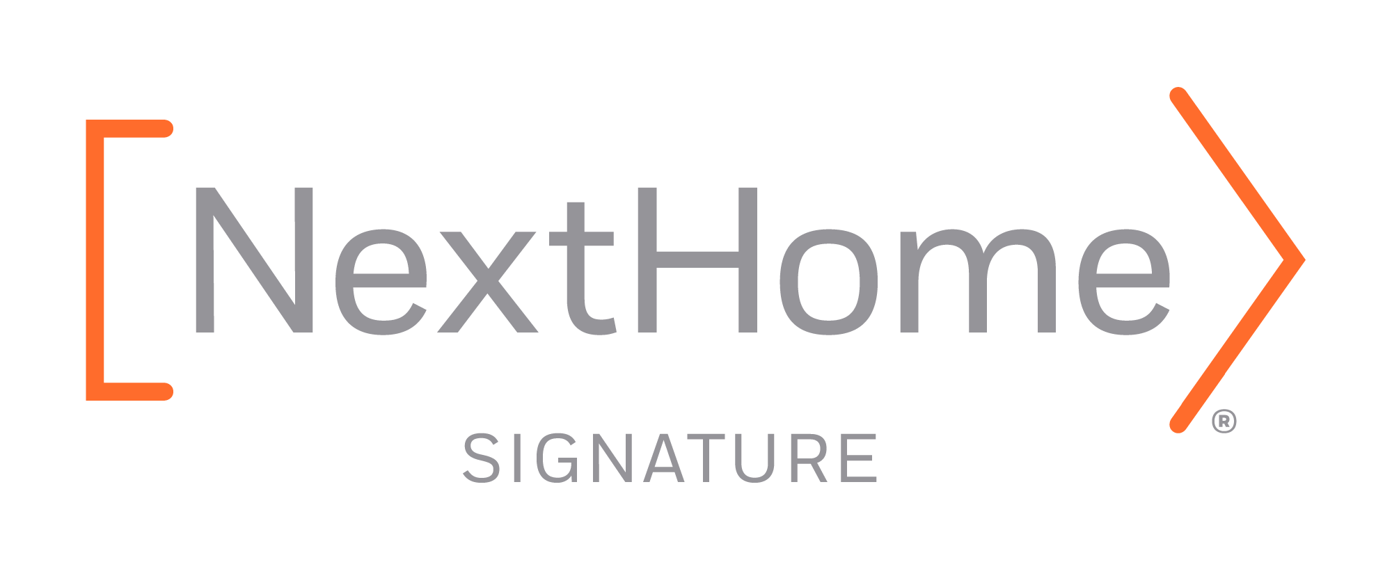 NextHome Signature Real Estate